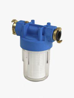 Wasserfilter 55962
