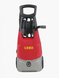 LEMA RP 6/130