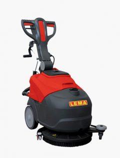 Red Power 450E