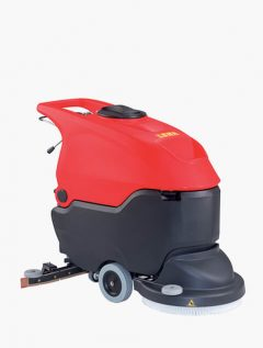 Red Power 500EF
