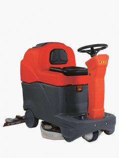 Red Power 7000E
