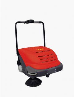 Red Power 8300E