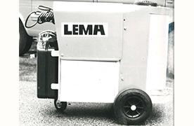 LEMA IV 390