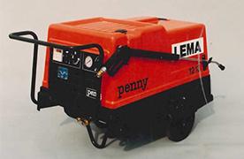 LEMA Penny 12/13/16-13