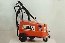 LEMA V/145A V/185A