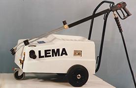 LEMA V 160K3/240K3
