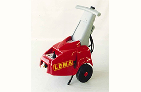 LEMA TS150
