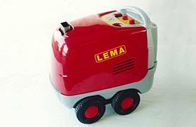 LEMA PH/150 PHS/150